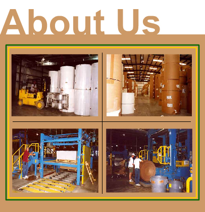 clay coated board, bleached board, chipboard, linerboard, coarrugated medium, kraft paper, pulp